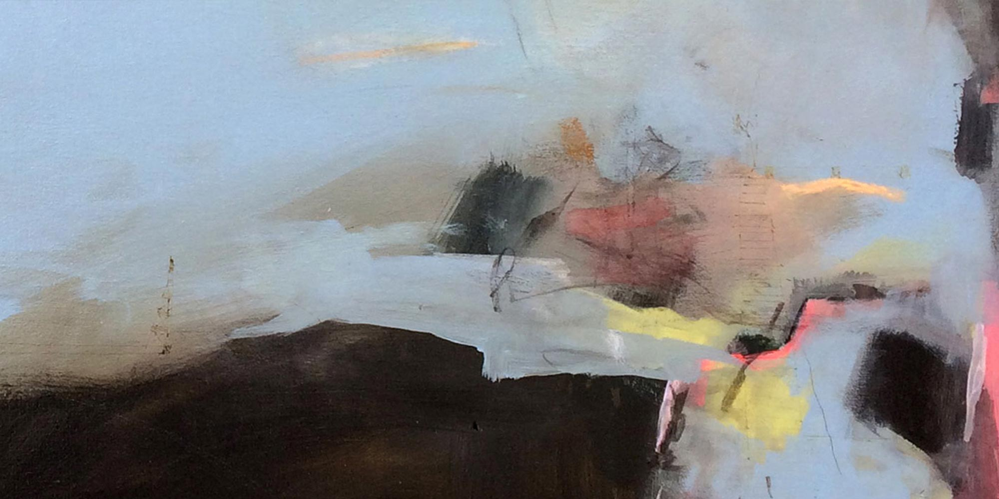 Estelle Séré - artiste peintre - peinture