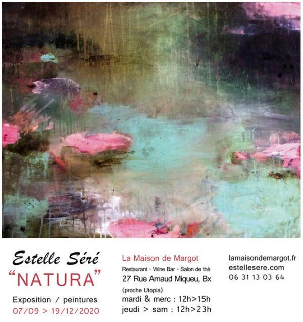 expo_natura_peinture_2020_estelle_sere_bordeaux