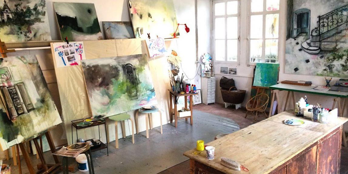 atelier_peinture_estelle_sere