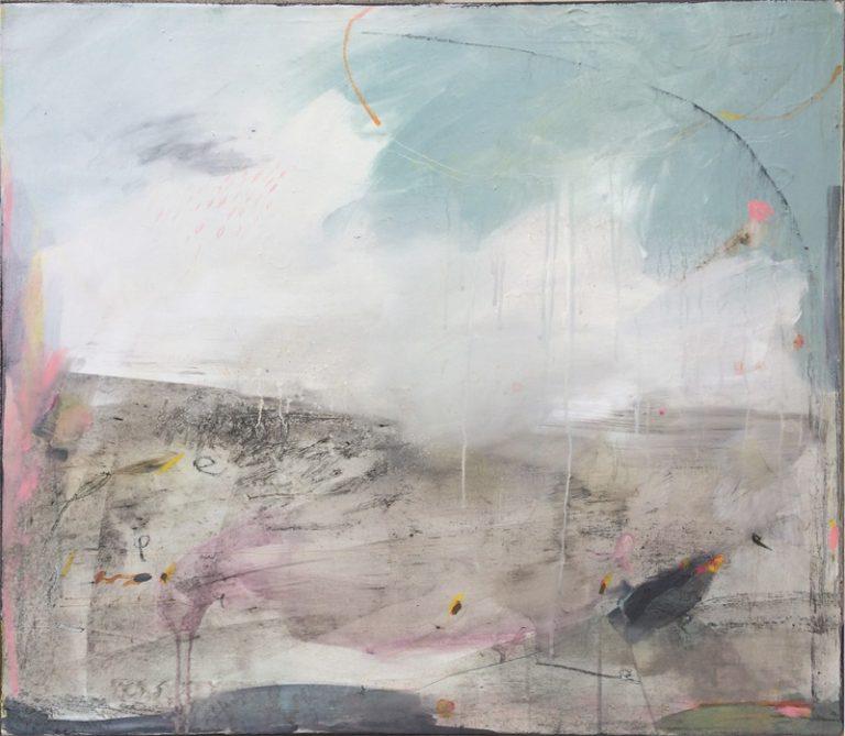 Peinture Estelle Séré